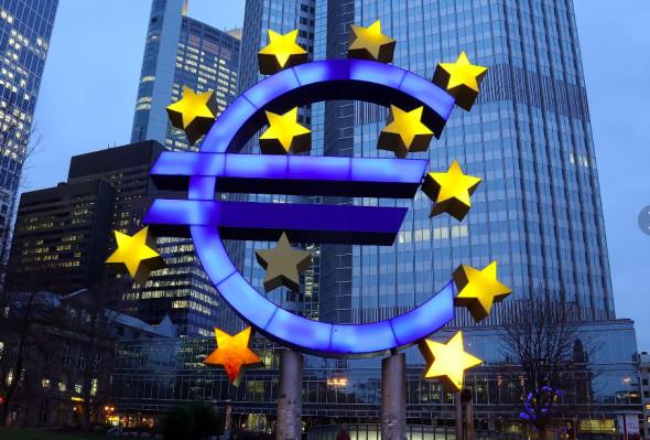 Евросоюз, символ