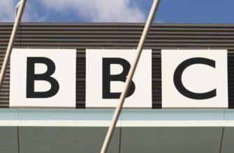 БиБиСи-за-решёткой
