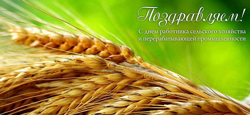 День-работника-сельского-хо