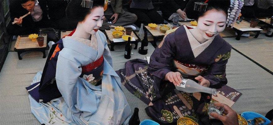 День-Японского-саке