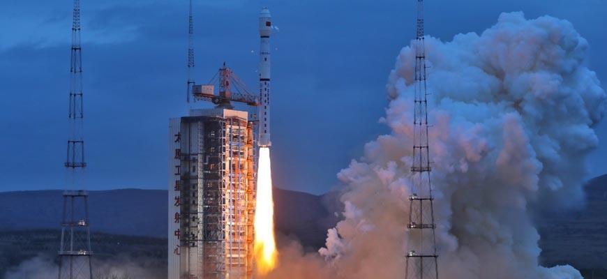 Запуск-первого-эфиопского-с