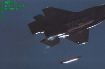 B61-12-test-drop-by-an-F-35