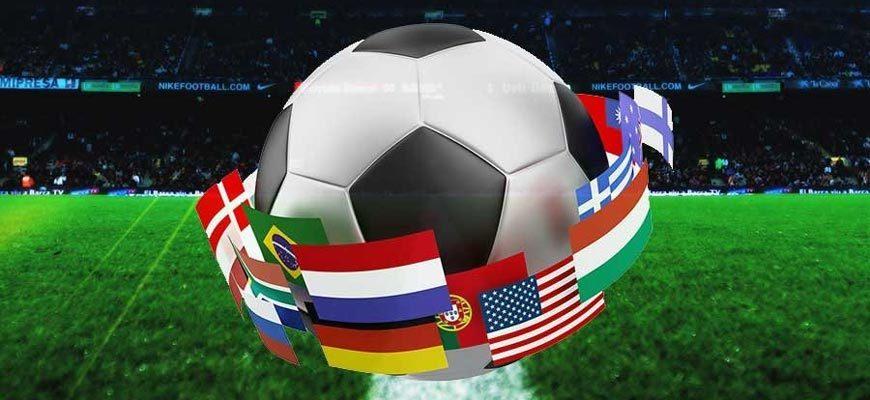 Всемирный-день-футбола