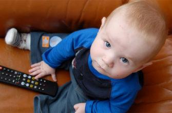 День детского ТВ и радио