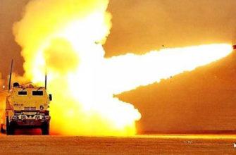 ракетные-комплексы-HIMARS